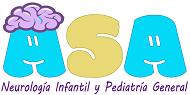 ASA neurología infantil